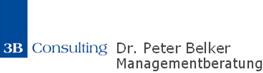 PETER BELKER-3b-Consulting